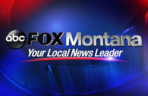 05 PROTERRA NEWS ABC FOX MONTANA 02052016