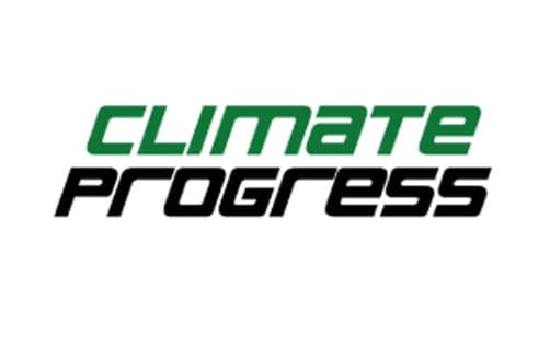 05 PROTERRA NEWS CLIMATE PROGRESS 052416