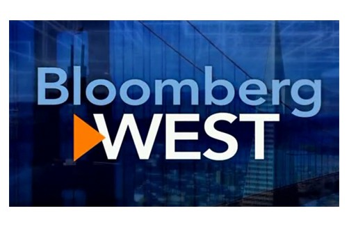 05 PROTERRA NEWS FBLOOMBERG WEST 051216