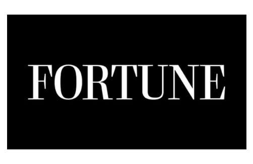 05 PROTERRA NEWS FORTUNE 062816