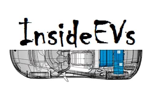 05 PROTERRA NEWS INSIDE EVS 030216
