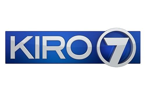 05 PROTERRA NEWS KIRO 7 021716