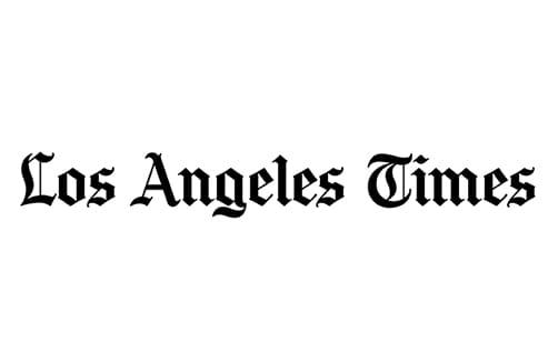 05 PROTERRA NEWS LA TIMES 111815