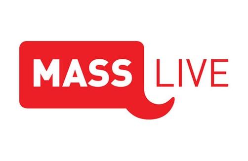 05 PROTERRA NEWS MASS LIVE 051716