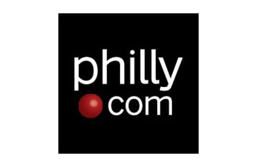 05 PROTERRA NEWS PHILLY DOT COM 042016
