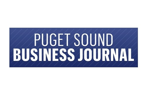 05 PROTERRA NEWS PUGET SOUND BUSINESS JOURNAL 112415