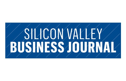 05 PROTERRA NEWS SILICON VALLEY BUSINESS JOURNAL 030416