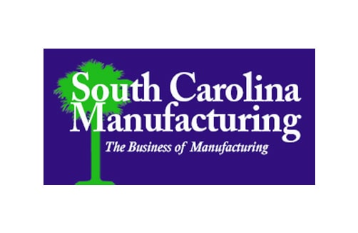 05 PROTERRA NEWS SOUTH CAROLINA MANUFACTURING 113015