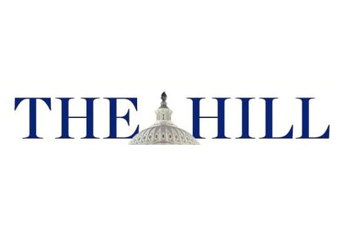 05 PROTERRA NEWS THE HILL 032316