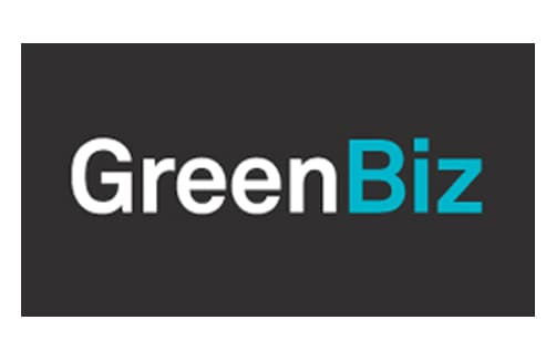 05 PROTERRA NEWS GREEN BIZ 071316