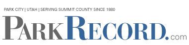 Park City Record logo