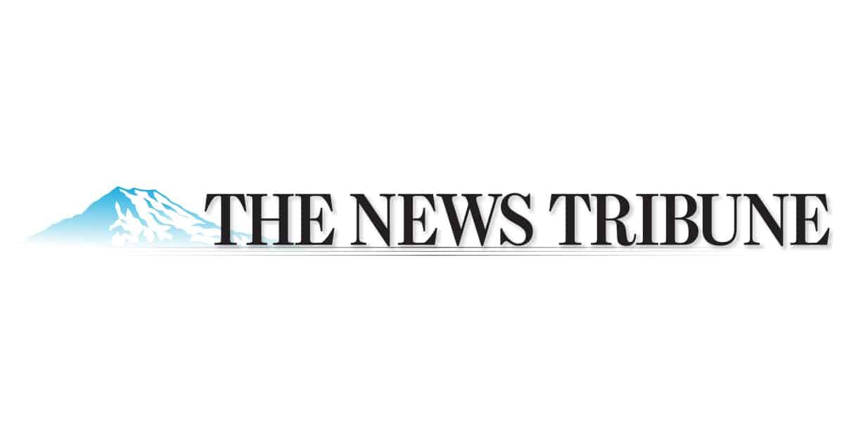 news tribute pierce county