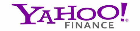 yahoo finance logo vector yahoo finance