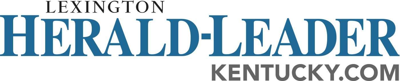 h l kycom 4c logo 1444742878