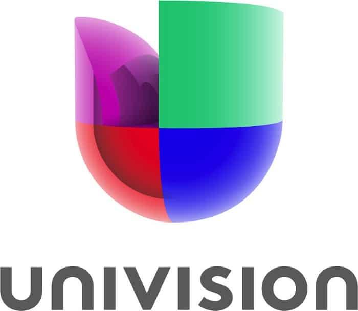 Univision logo 2012 700 1
