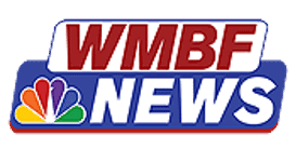 WMBF logo