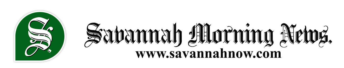 SMN SavNow wTeardrop CMYK 1