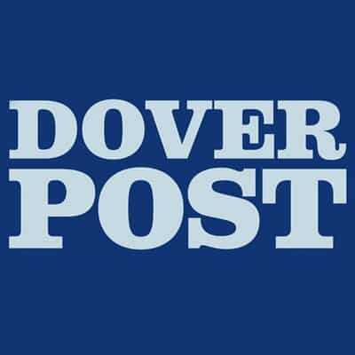 Dover Post