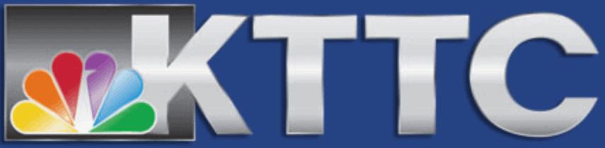 KTTC Rochester