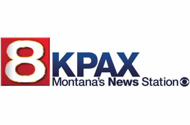 Kpax feature