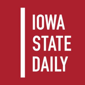 Iowa State Daily