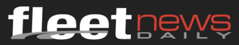 fleet news daily
