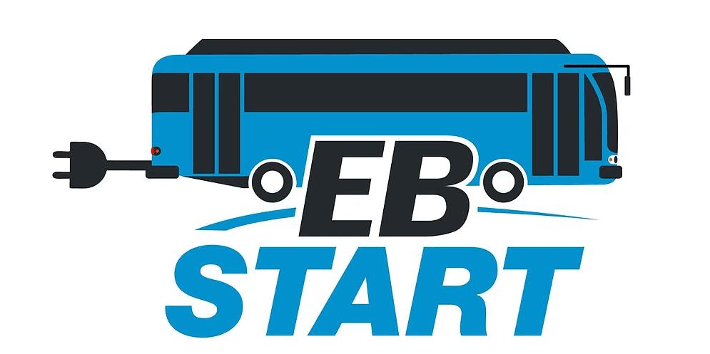 eb start logo