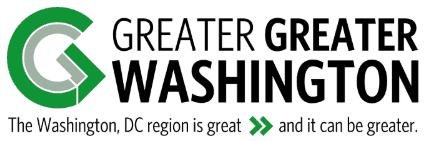 greater green washington