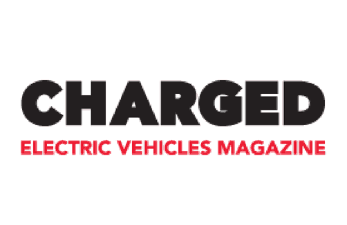 Charged EVs