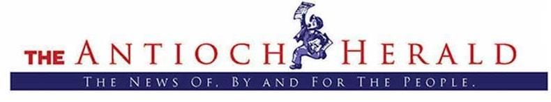 antioch herald logo
