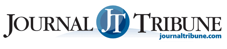 journal tribune logo