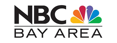 nbc bay area email