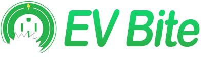 EVBite Header 2