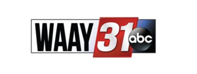 WAAY31 abc logo for email