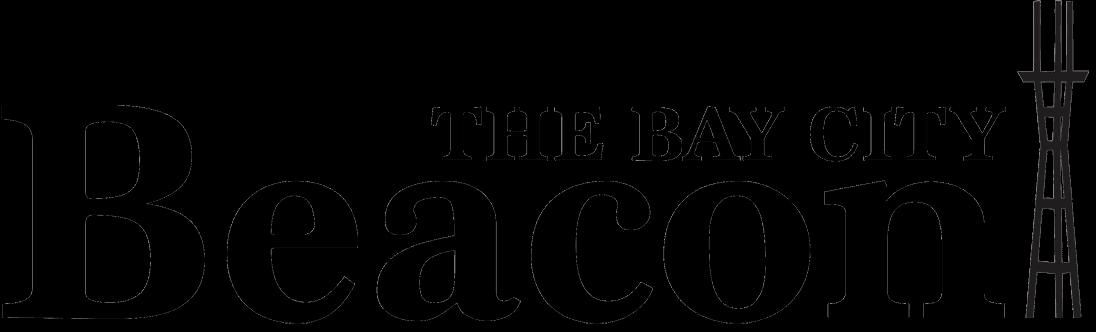 bay city beacon logo