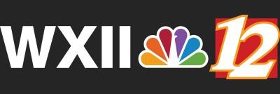 WXII news 12 logo 2