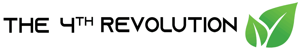 cropped fourthrevolution 2