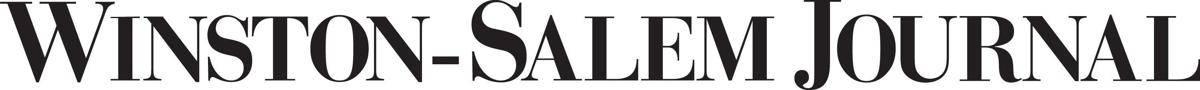 winstom salem journal logo