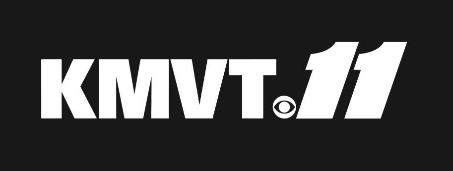 KMVT news logo