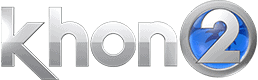 khon 2 news logo
