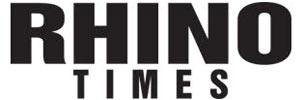 logo Rhino Times 082018