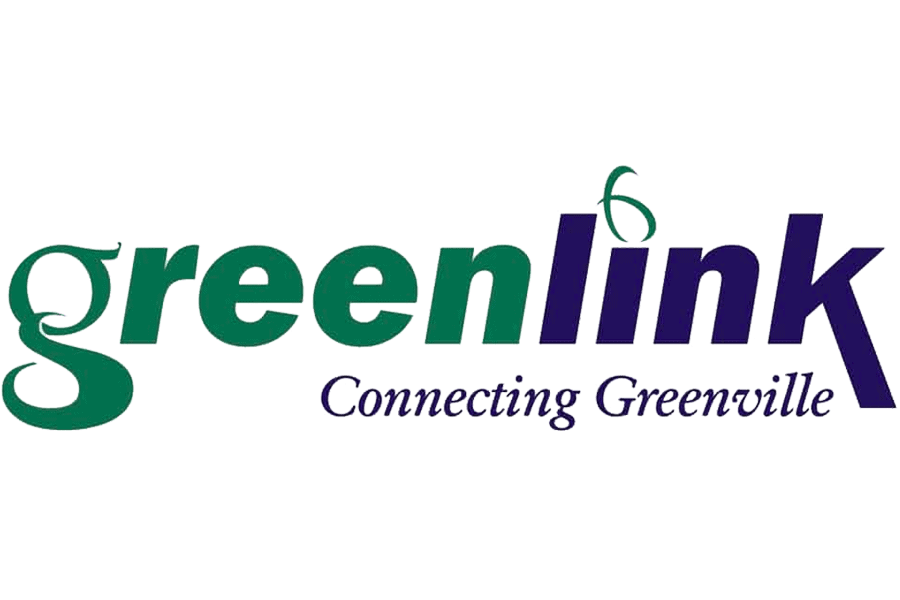 logo greenlink
