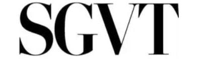 sgvt logo