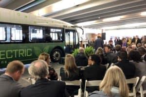 South Carolina Celebrates The Deployment of Greenlink