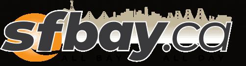 sf bay logo