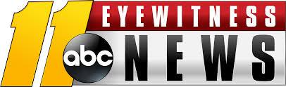 abc 11 eyewitness news logo