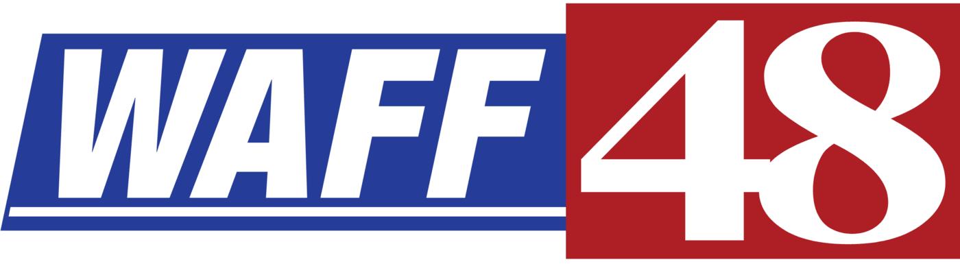 waff 48 logo