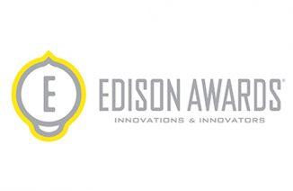 Edison Awards – Innovations & Innovators
