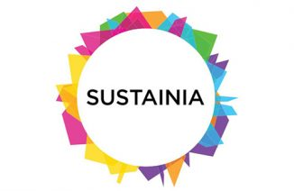 Sustainia 100 – Top 100