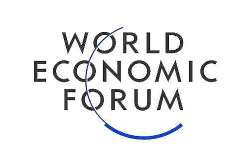 World Economic Forum – 2015 Technology Pioneer